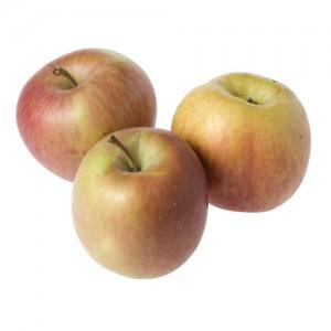 Manzana eco