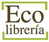 Ecolibreria