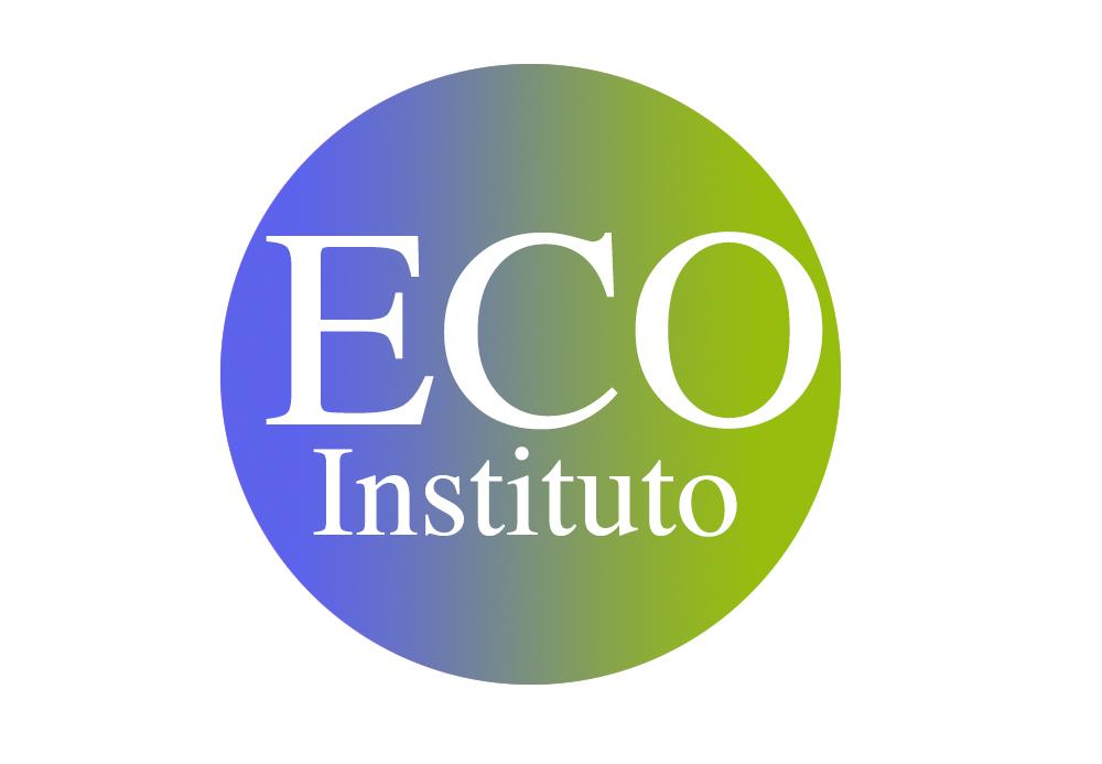 Eco instituto